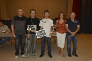 champions-2013-web-300x200 dans Année 2013